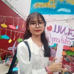 Thành Viên: Vũ Quang Tùng
