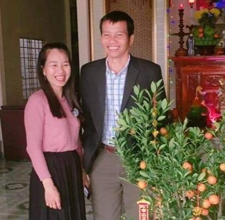 Tô Hùng Anh