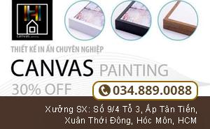 quangcao-1-300x185