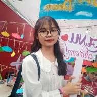 Vũ Quang Tùng